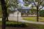 9064 North Farm Road 123, Willard, MO 65781