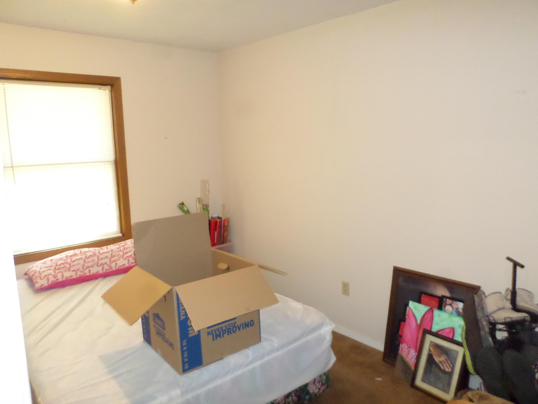 801 North Washington Street Strafford, MO 65757