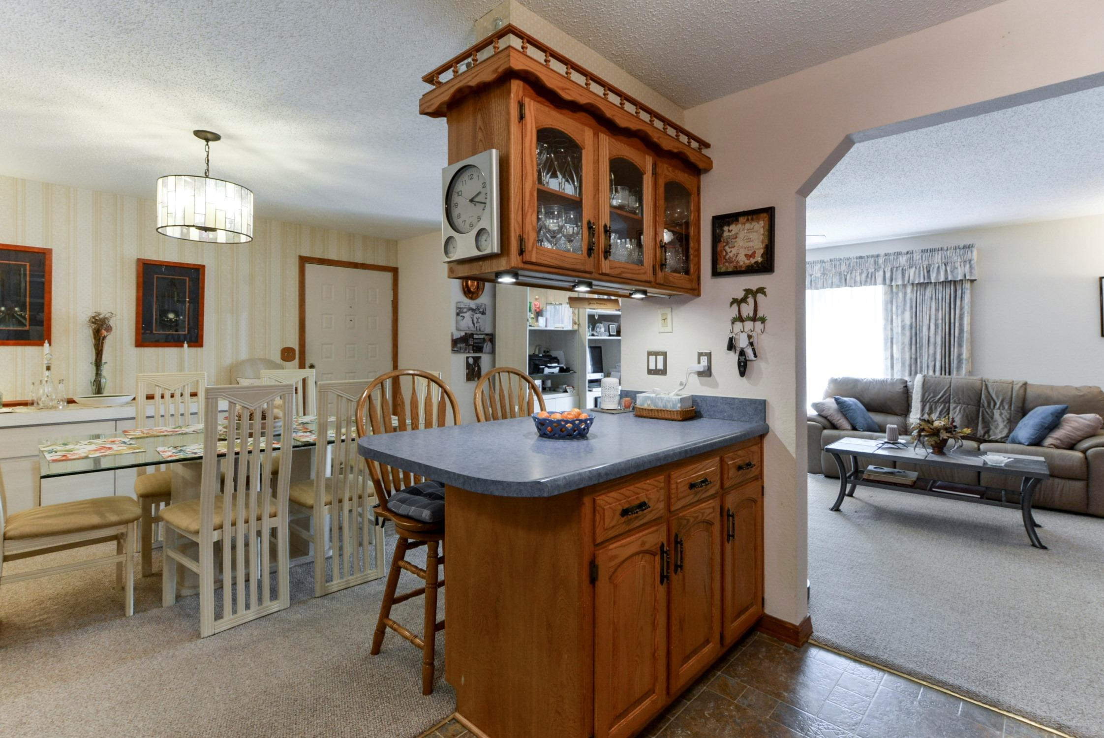 150 #56 Wilshire Drive Hollister, MO 65672