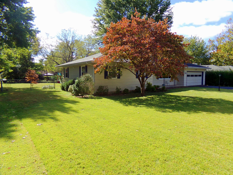 104 Southview Drive Willard, MO 65781