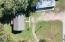 3418 Teagues Road, Marshfield, MO 65706