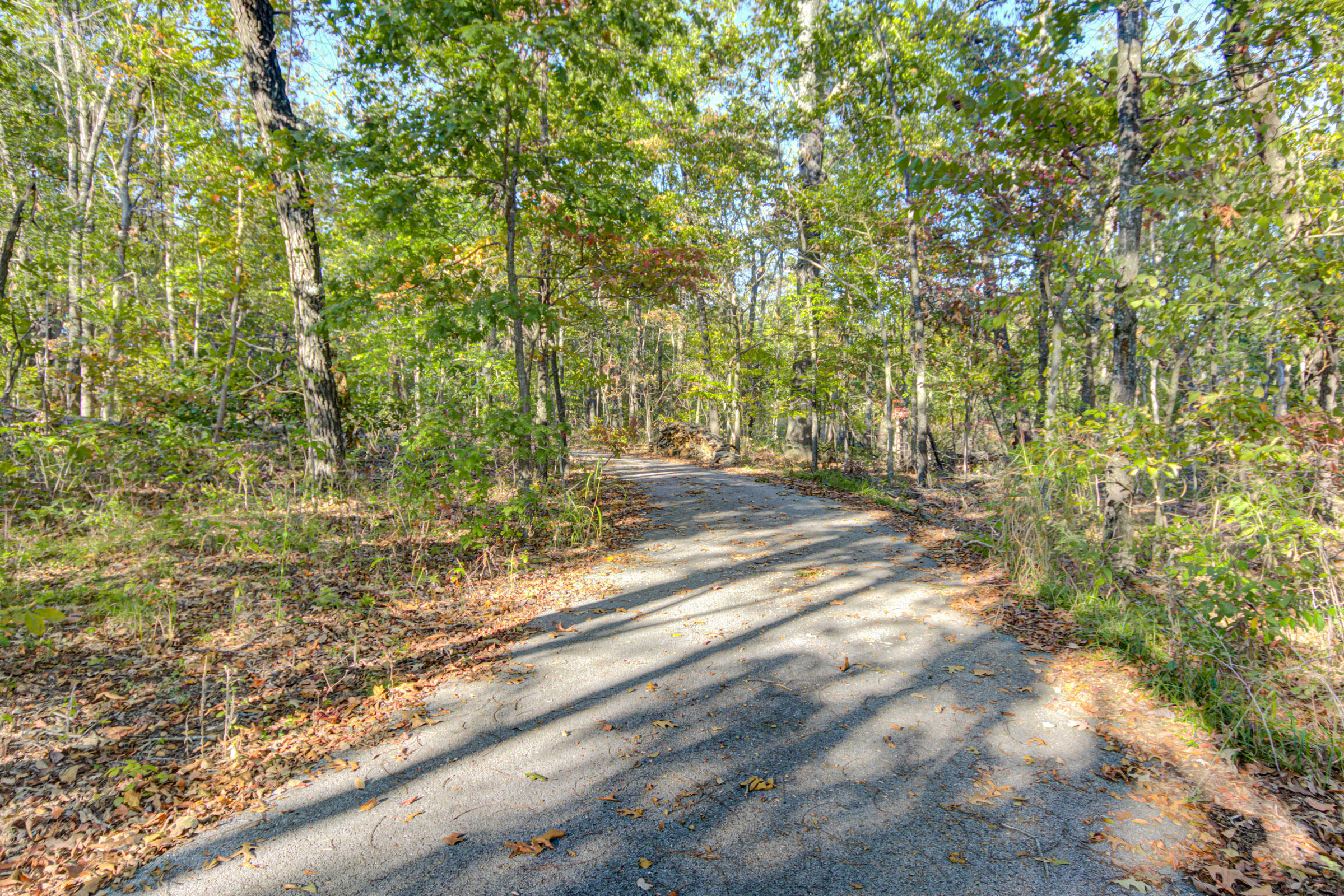 942 North Woods Road Rogersville, MO 65742