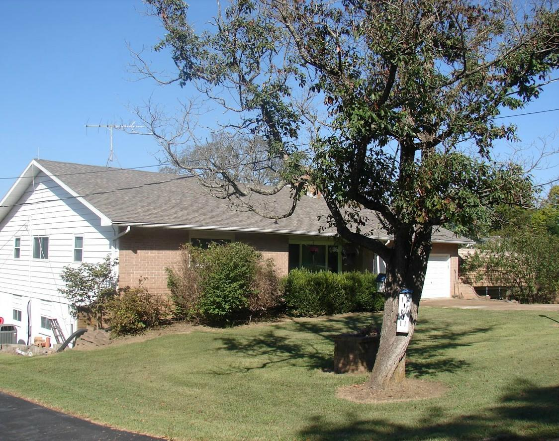 134 Potential Drive Hollister, MO 65672