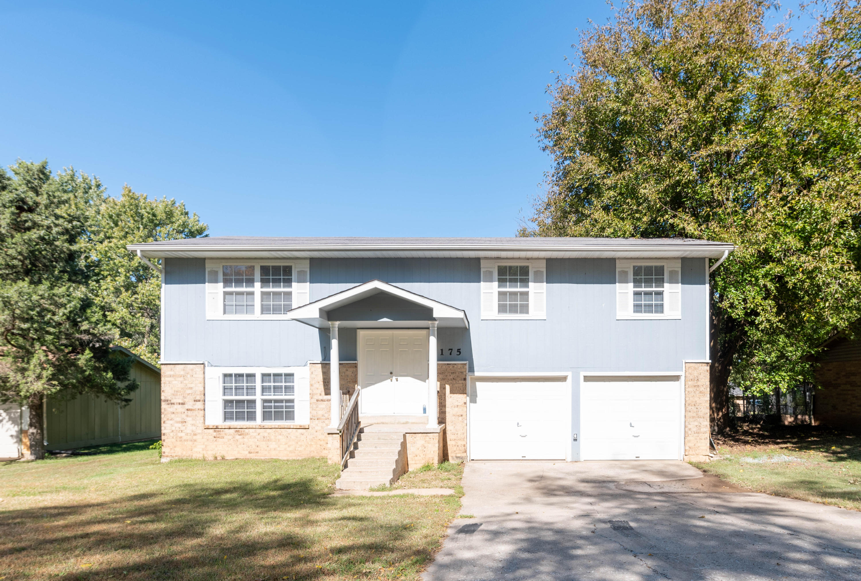 3175 West Winchester Road Springfield, MO 65807