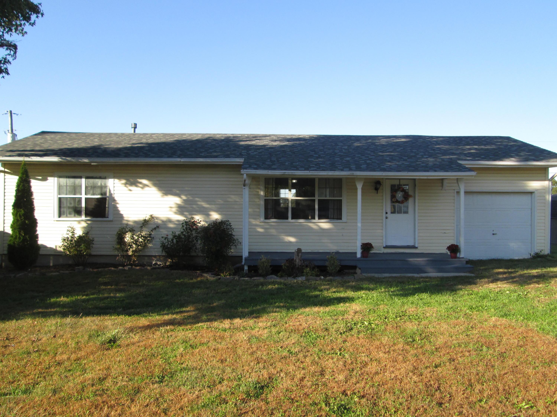 755 Kentucky Road Ozark, MO 65721