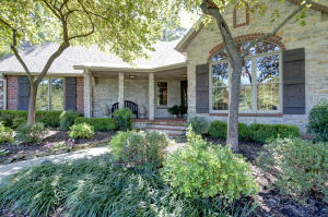 5590 East Timberwood Court, Springfield, MO 65809