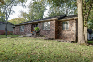 1427 South Forrest Heights Avenue, Springfield, MO 65809