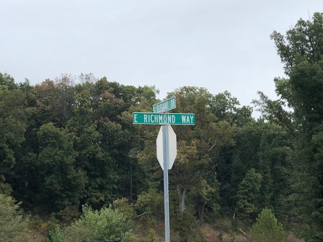 858 Richmond Drive
