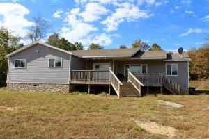 2655 County Road 4990, Willow Springs, MO 65793