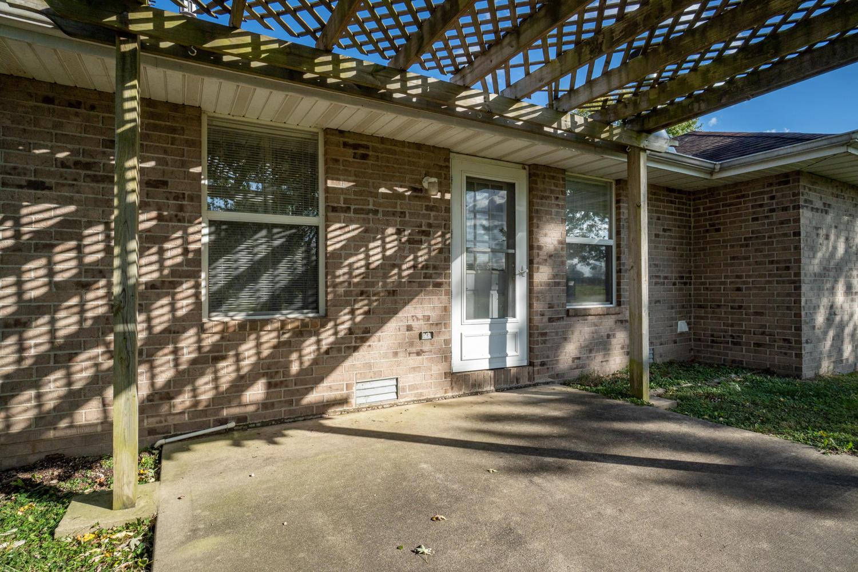 113 North Langston Street Willard, MO 65781
