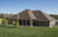 5903 South Audrey Court, Springfield, MO 65804