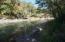 THE SAC RIVER