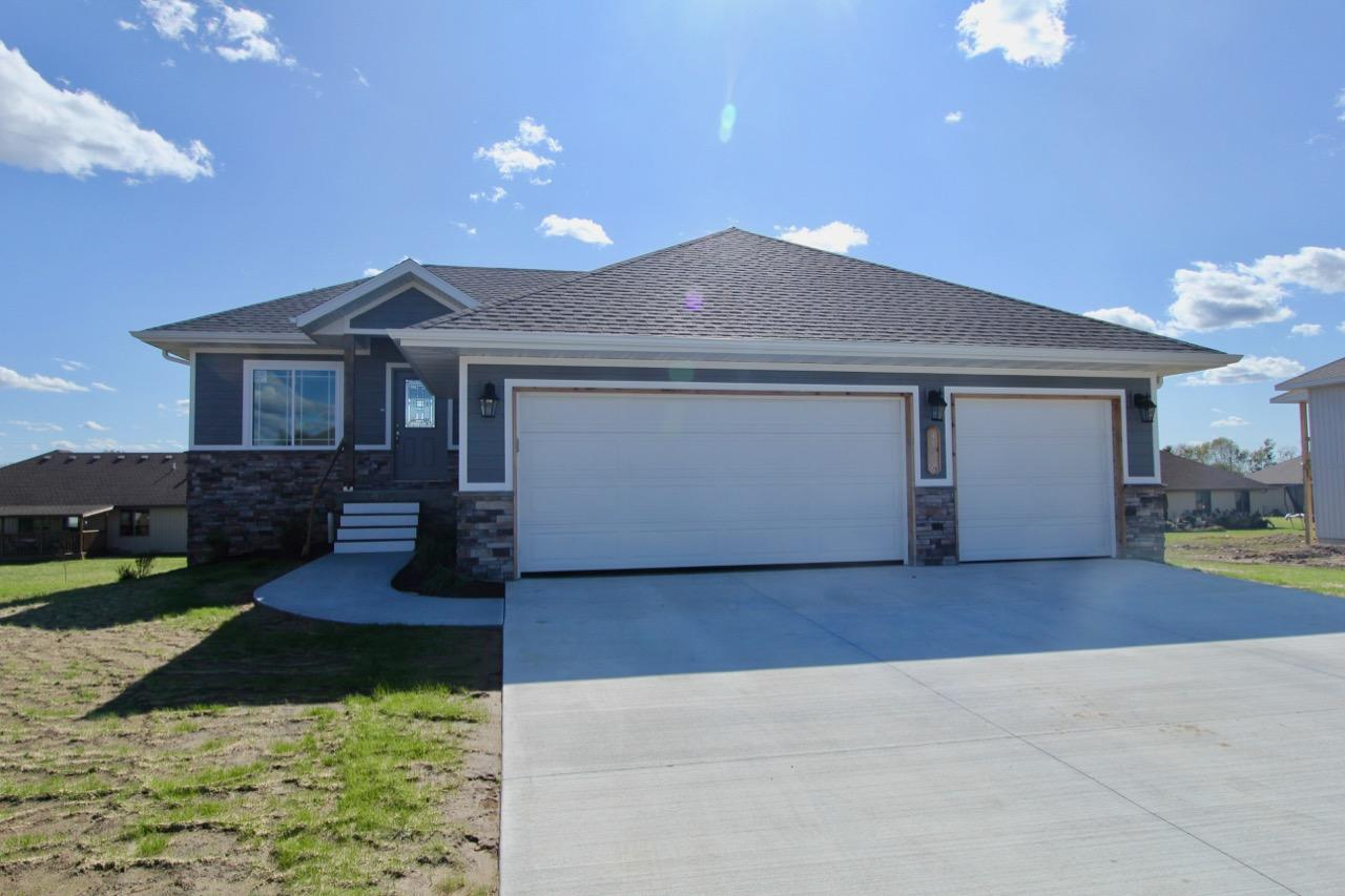4528 West Cloverleaf Terrace Battlefield, MO 65619