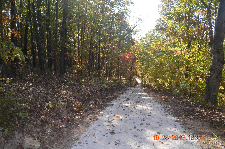 863 Bluebird Lane Sparta, MO 65753