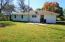 13718 Beeler Road Road, Cabool, MO 65689