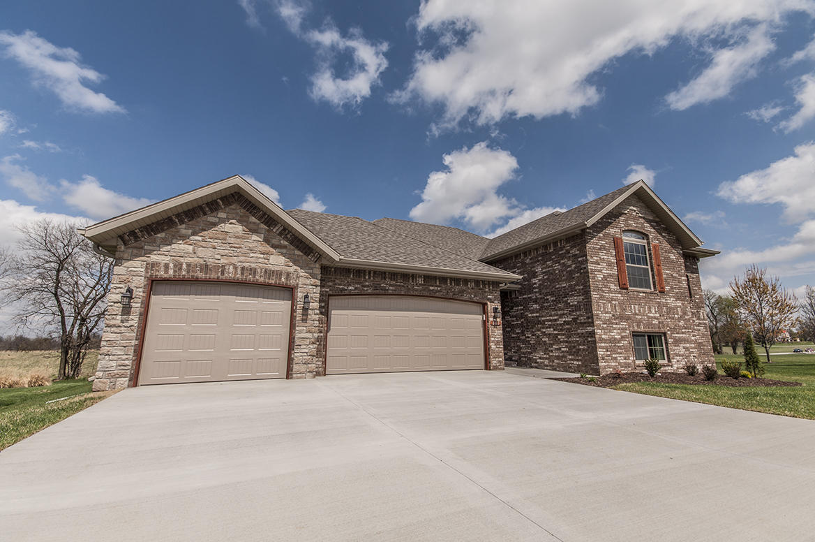 5375 South Twelve Oaks Road #Lot 54 Springfield, MO 65810