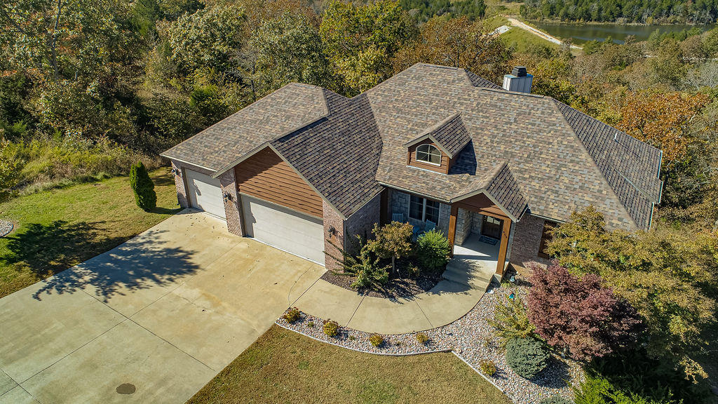 404 Black Forest Lane Branson West, MO 65737