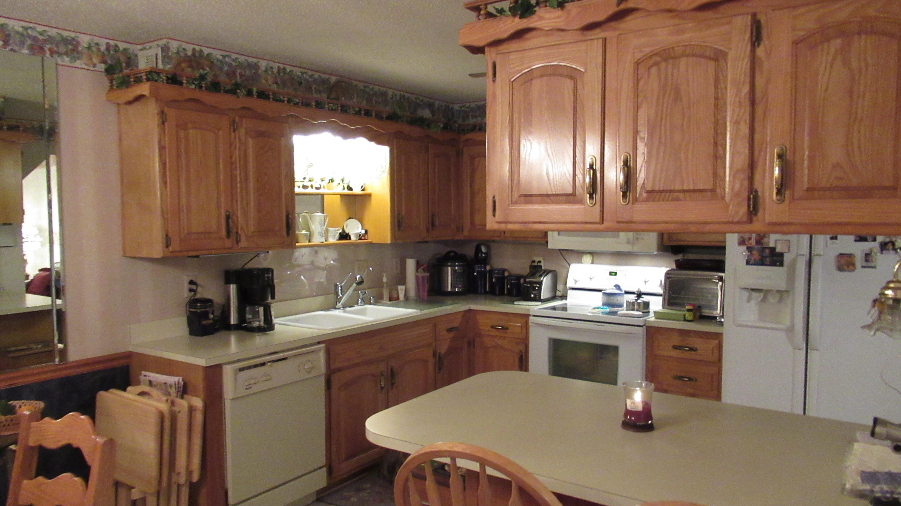 180 #91 Wilshire Drive Hollister, MO 65672