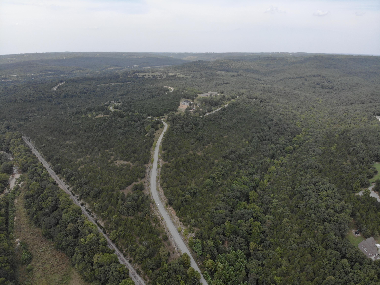 Lot 19 Turkey Trail Branson, MO 65616