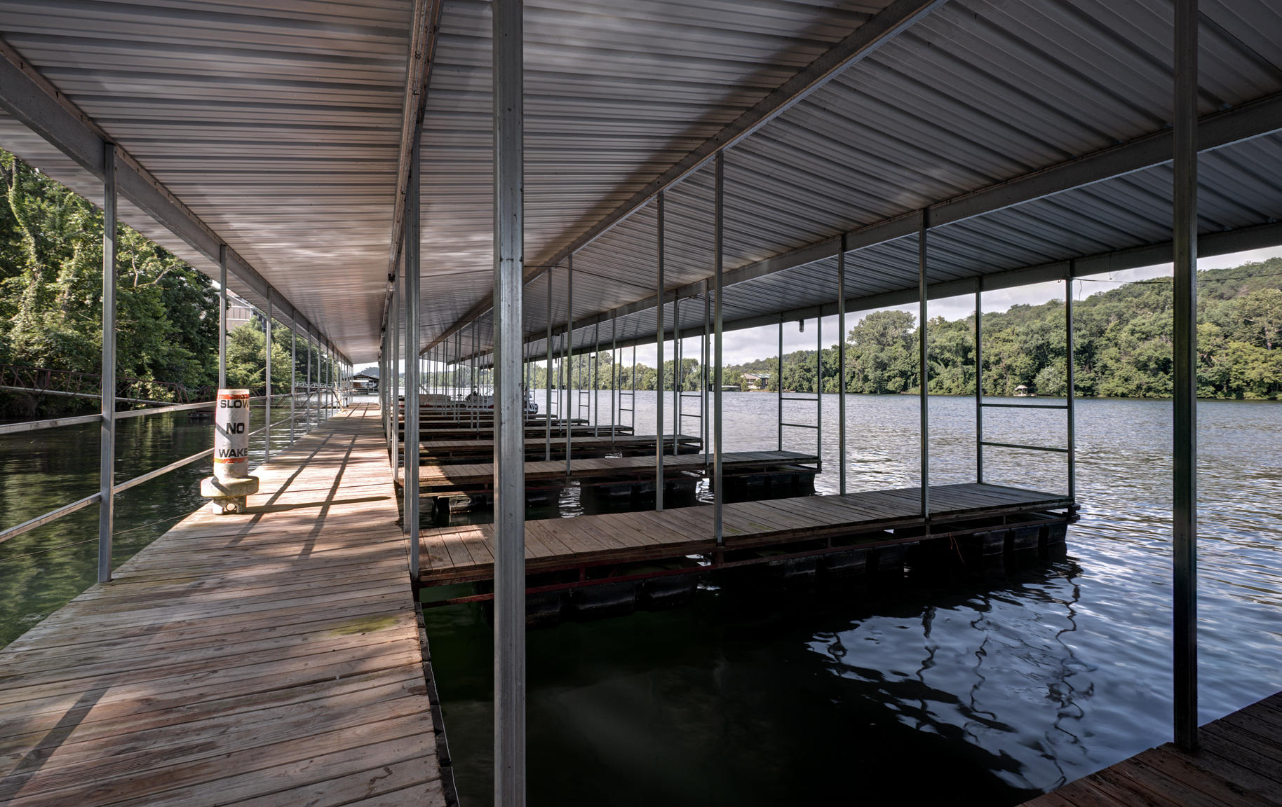Tbd Lake Shore Drive Branson, MO 65616