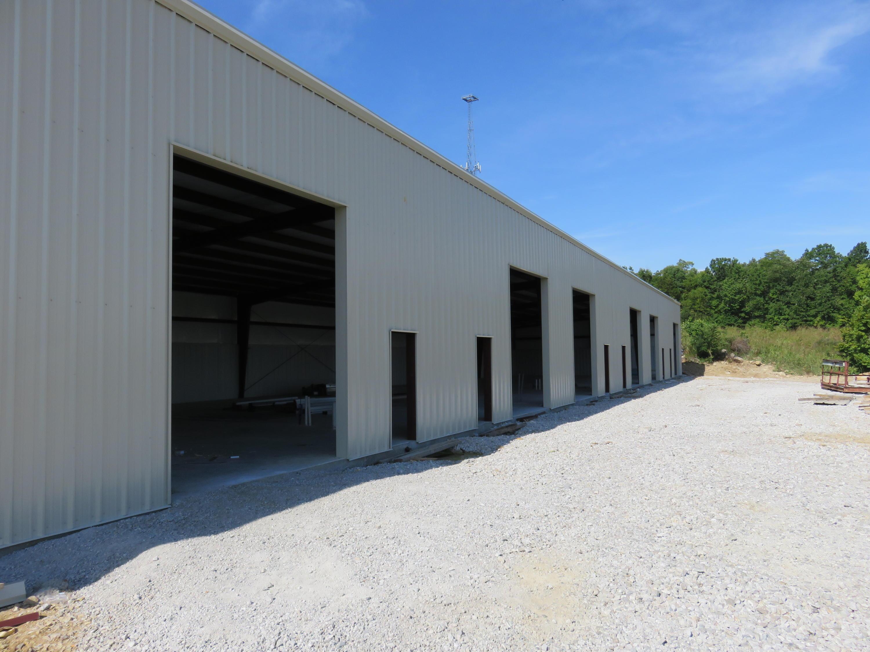 165 Warehouse Drive #20-26 Branson, MO 65616