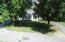 801 West Washington Street, Marshfield, MO 65706