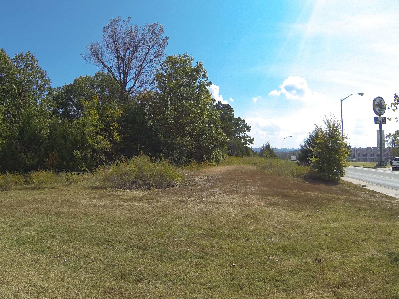 Tbd Wildwood Drive Branson, MO 65616