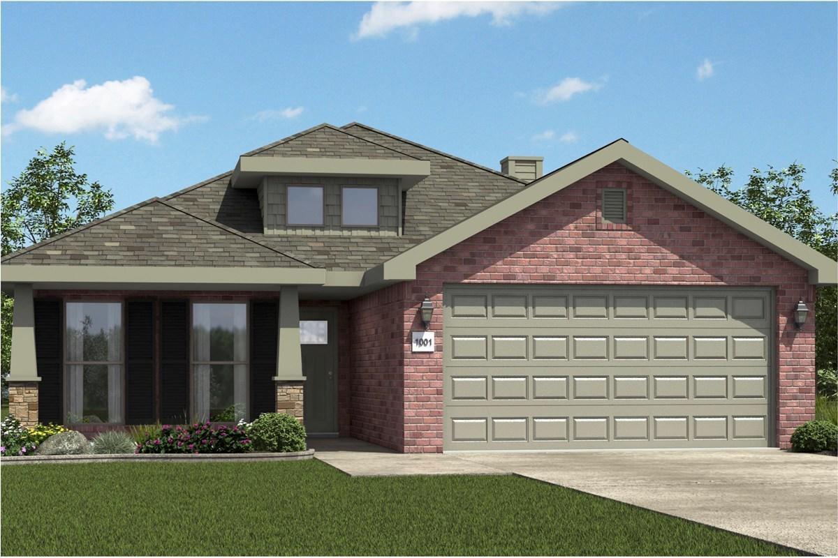 852 Lakeview Drive Webb City, MO 64870