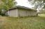 3576 State Hwy Oo, Marshfield, MO 65706
