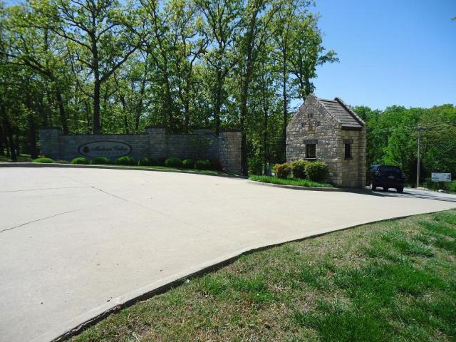 Tbd Madison Valley Lane Kirbyville, MO 65679