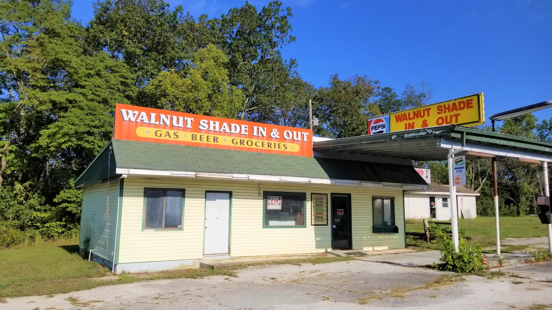8973 Us-160 Walnut Shade, MO 65771