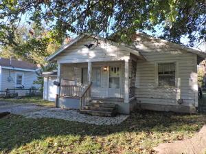1701 West Florida Street, Springfield, MO 65803