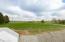 751 Prospect Road, Marshfield, MO 65706