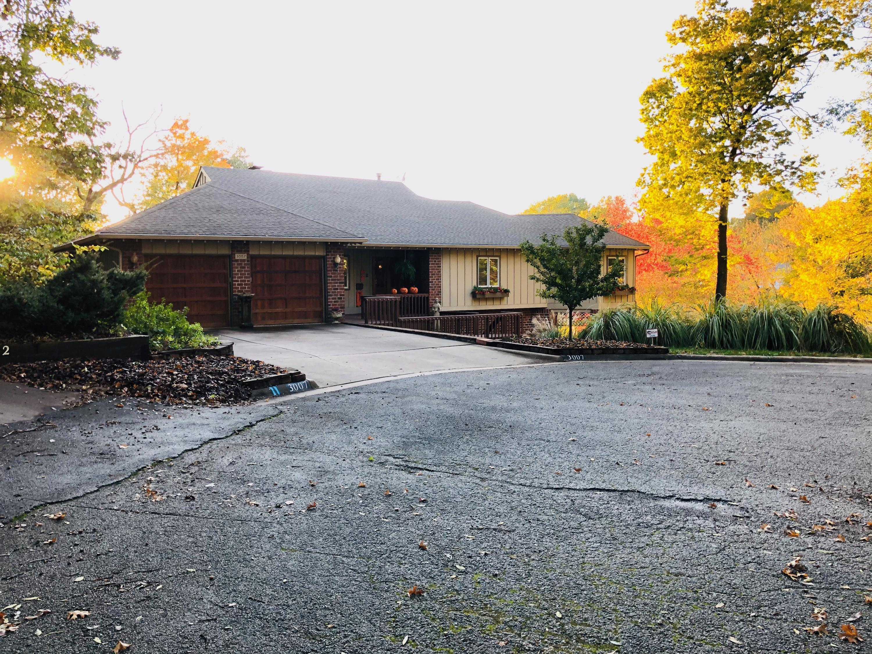 3007 East Inglewood Court Springfield, MO 65804