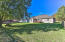 1344 Wallis Avenue, Marshfield, MO 65706