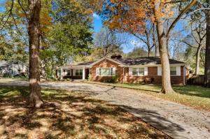 1322 South Pickwick Avenue, Springfield, MO 65804