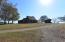 14075 Bee Creek Road North, Omaha, AR 72662