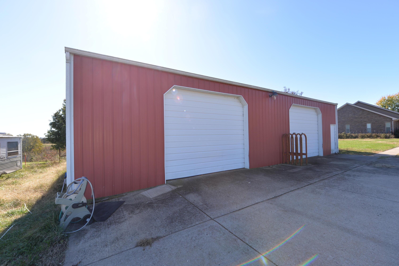14075 Bee Creek Road Omaha, AR 72662