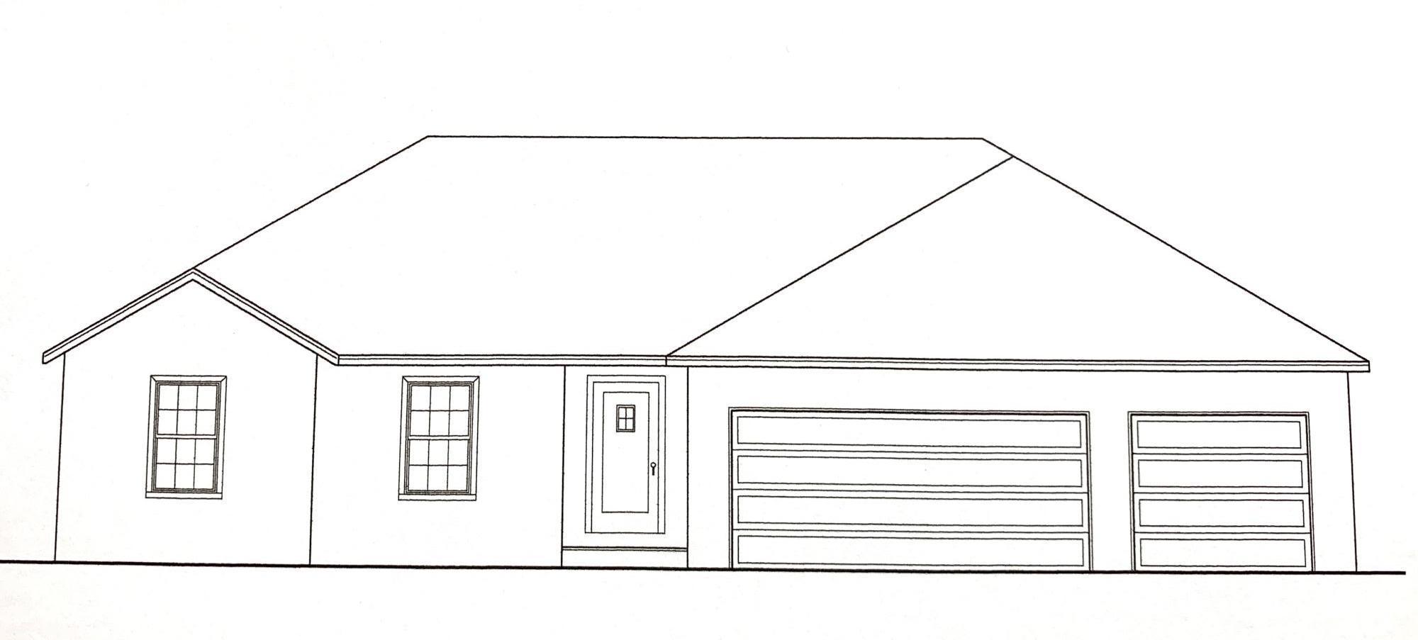 536 Woodland Hills Avenue Rogersville, MO 65742
