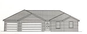 112 East Seminole Street, Strafford, MO 65757