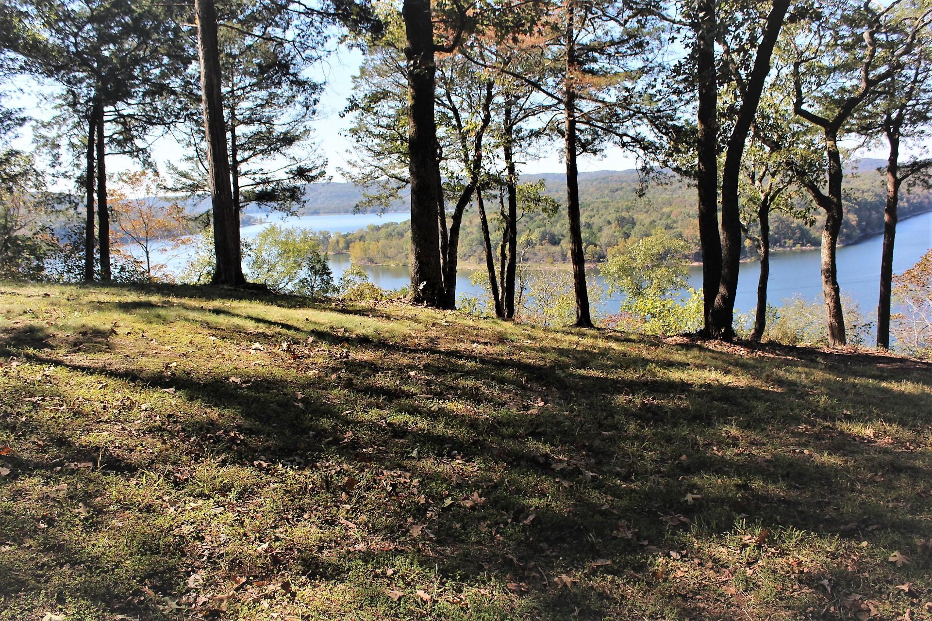 301 Monticello Road Galena, MO 65656