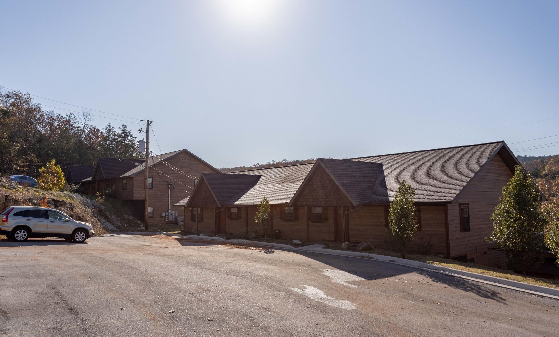1133 Acacia Club Road Hollister, MO 65672