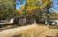 233 Woodland Loop, Marshfield, MO 65706