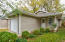 2943 West Page Street, Springfield, MO 65802