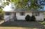 319 Dill Street, Marshfield, MO 65706