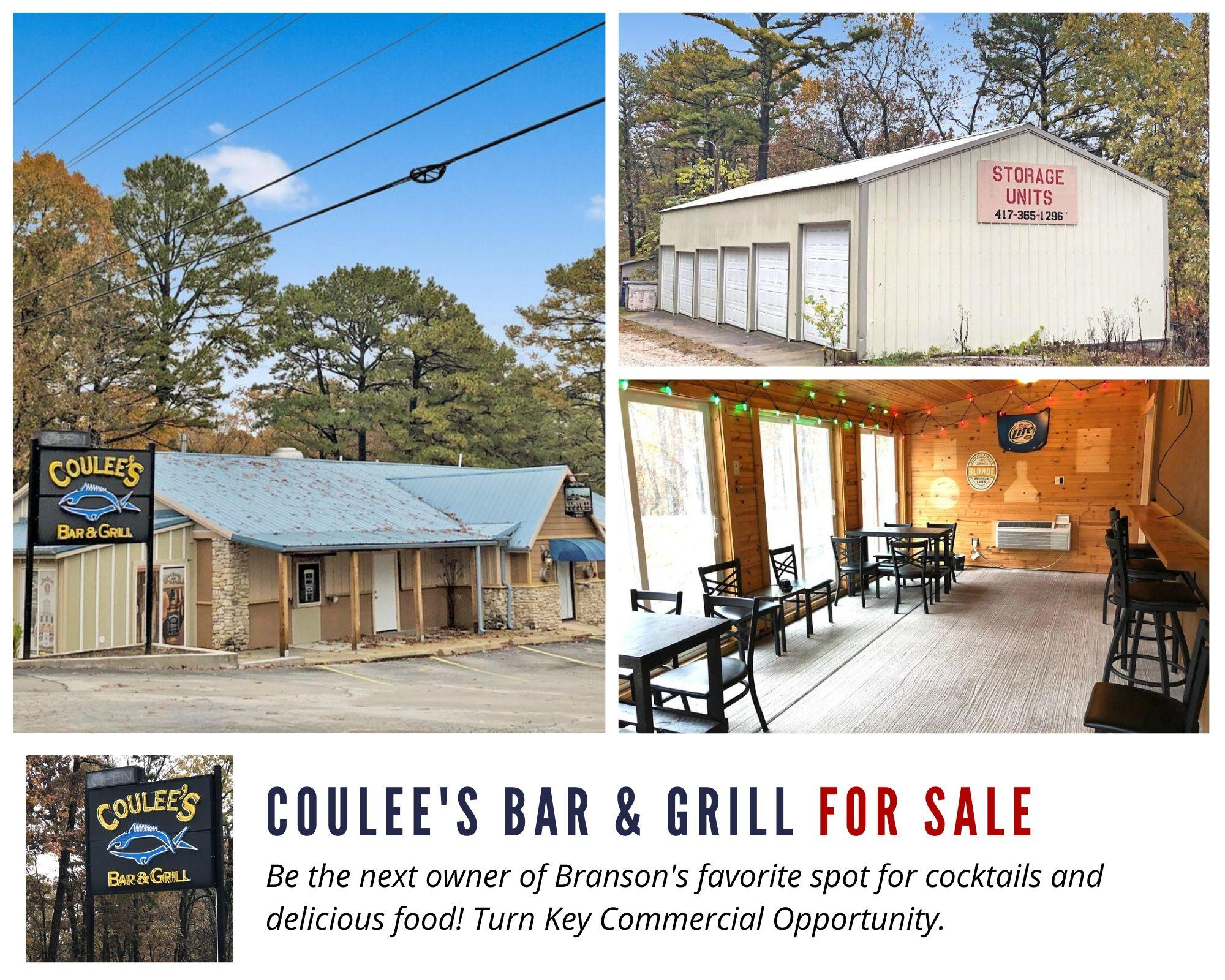 5378 State Hwy Branson, MO 65616