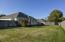 5204 North 10th Avenue, Ozark, MO 65721