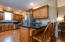 3261 Wise Hill Road, Billings, MO 65610