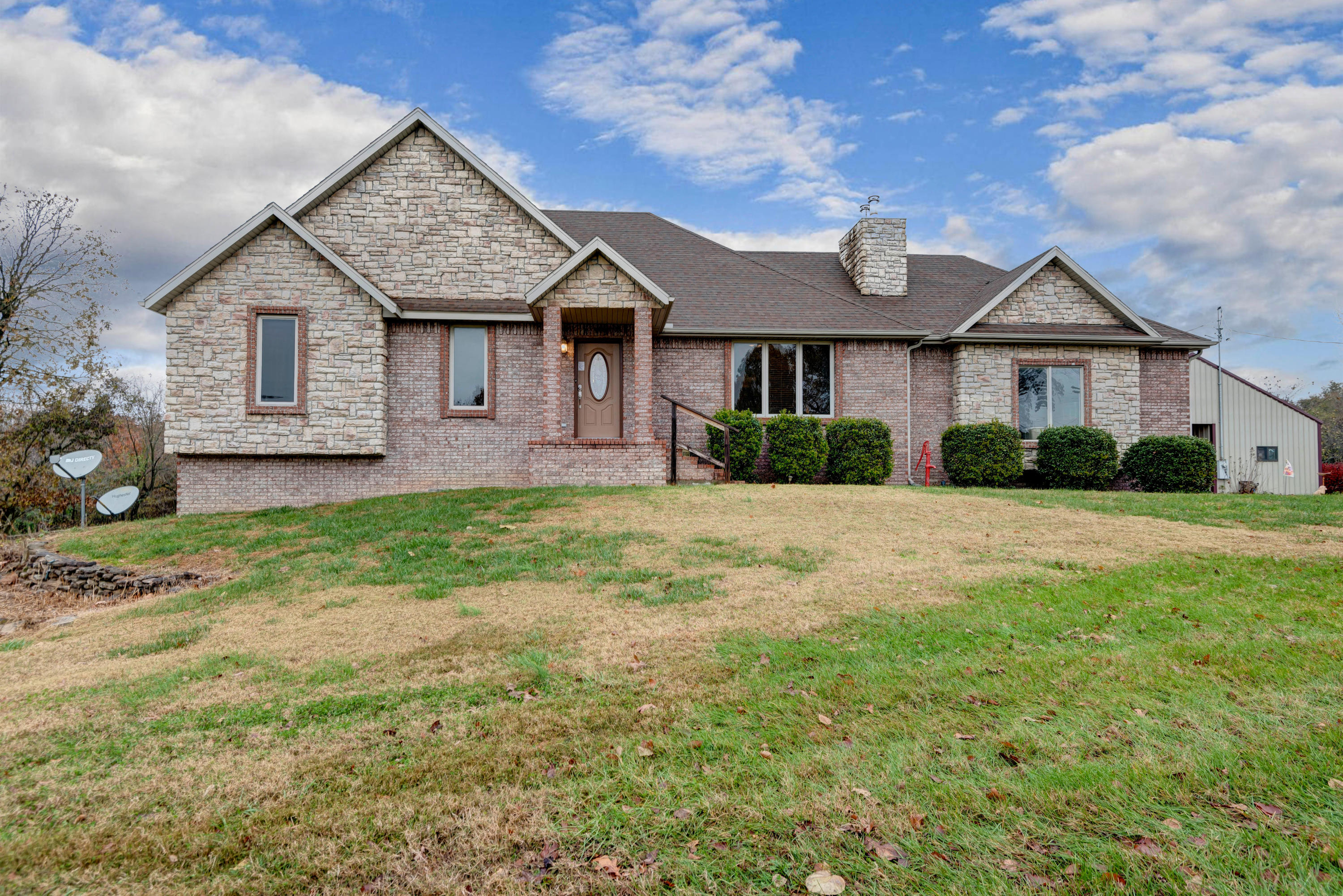 3261 Wise Hill Road Billings, MO 65610