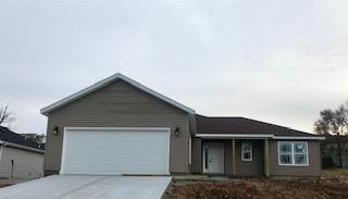 129 West Marion Lane Kirbyville, MO 65679